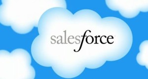 03-02-salesforce.com-crm